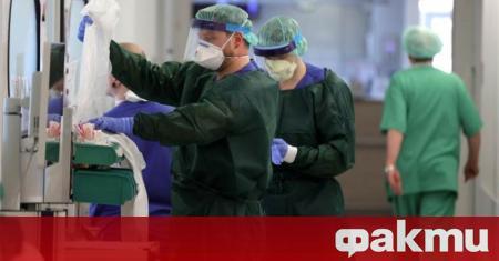 Над 7 милиона души са се заразили с новия коронавирус