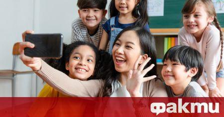 Децата в Китай ще имат право да прекарват само по