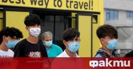 Нови 41 случая на коронавирус за изминалите 24 часа обявиха