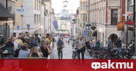 Обявиха градовете в Европа с най-чист въздух, съобщи Ди Велт.