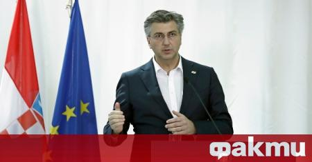 Хърватия ще финансира по-кратка работна седмица, съобщи B92. Подкрепата ще