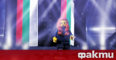 Евровизия 2021 може и да излъчи вече своя победител в