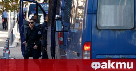 Сръбската прокуратура разпореди задържането на заместник министъра Дария Нишавич днес,