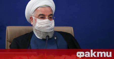 Иран няма друг избор, освен да продължи да управлява икономиката