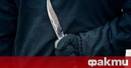 Убийство в плевенското село Буковлък. Мъж намушка с нож жена