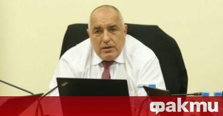 Съюзниците ни от НАТО изразиха солидарност с България по повод