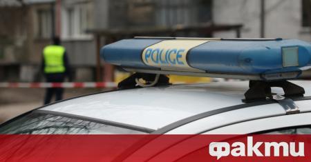 Окръжна прокуратура – Кюстендил е постигнала осъдителна присъда спрямо двадесет