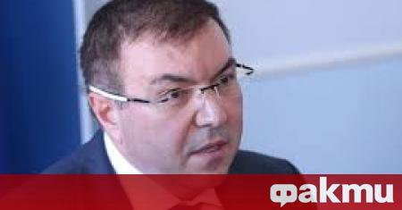 Ръководството на болницата в Добрич ще бъде сменено заради лошата