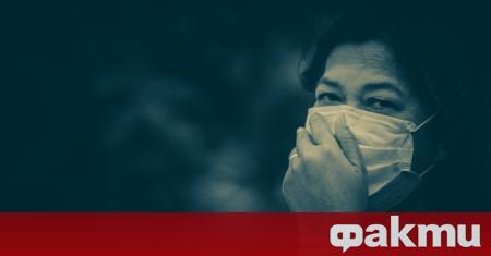 Световната здравна организация предупреди, че пандемията с COVID-19 не само
