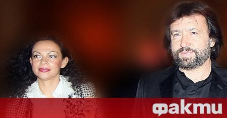 Специализираният съд ще гледа делото срещу Николай и Евгения Баневи.