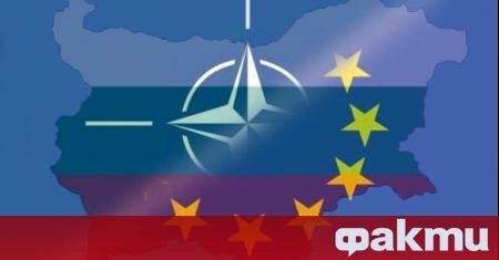 Европейските правила са пречка пред амбициите на Русия за продължението