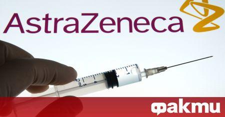 AstraZeneca (