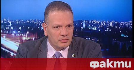 """""""Данните за незаконно подслушвани участници в протестите, които са били"""