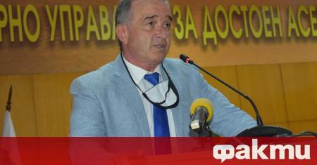 49-годишен мъж от Асеновград е първият болен от коронавирус в
