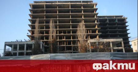Граждани ще протестират пред Министерския съвет срещу намерението за изграждане