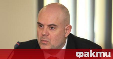 Случващото се с бизнесмена Васил Божков е поредна серия, която