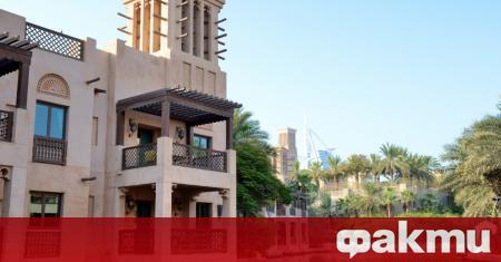 Развитието на сектора на недвижимите имоти в Дубай в близките