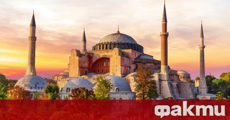 Турция разкритикува изказването на американския държавен секретар Майк Помпео, свързано