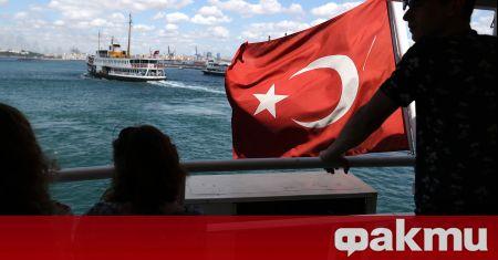 Дойде моментът Турция да се откаже от мечтите за руски