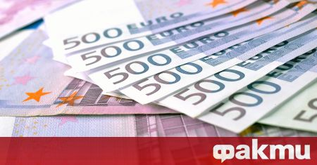 Германският институт за икономически изследвания Ифо (Ifo) предупреди, че вариантът