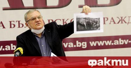 ПП АБВ ще сигнализира здравното министерство и прокуратурата за неспазване