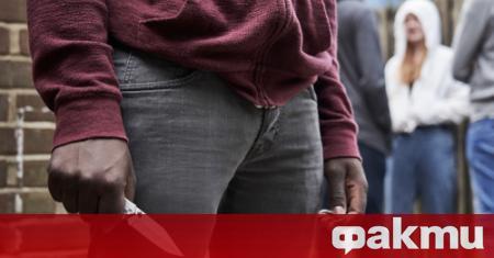 Трагичен инцидент в казалъшкото село Скобелево: тийнейджър наръга смъртоносно 13-годишно