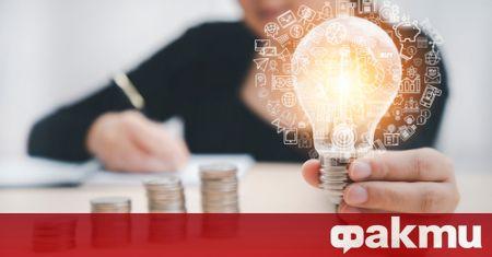 """""""Демократична България"""" се обяви за запазване на цените на електрическата"""
