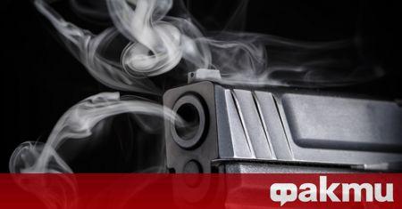 Обявеният за издирване дупничанин Георги Ранчев е намерен прострелян с