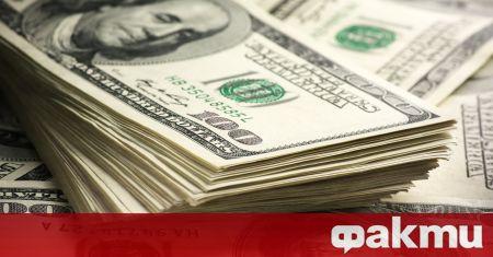 Американският щат Охайо ще раздаде парични награди от 1 млн.