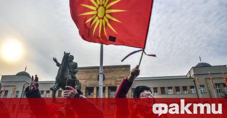 Разговорите между България и Северна Македония не напредват, но липсва