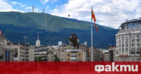 Опозицията в Северна Македония може да не участва на планираните