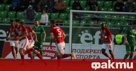 Двама футболисти на ЦСКА вече са постигнали пълно съгласие с