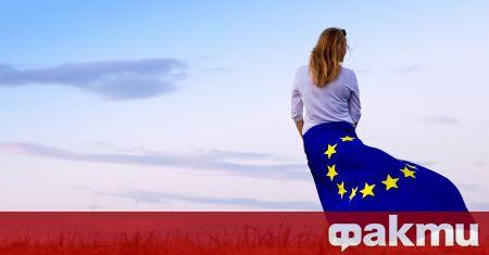 Европейската комисия благодари на жените за