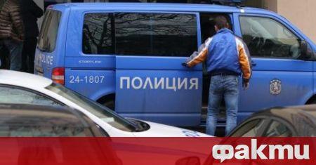 Окръжният съд в Бургас одобри постигнато споразумение между Окръжна прокуратура
