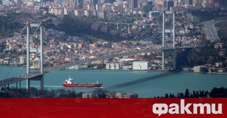 Турският лекарски съюз поставя под въпрос докладите на здравното министерство
