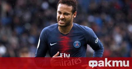 Бившият асистент-треньор на Барселона Роберт Морено потвърди, че испанският клуб
