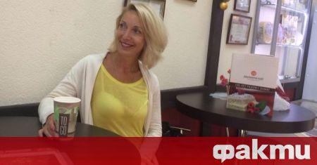 Жена, пътуваща от турския курортен град Бодрум за Москва, беше