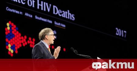 Пандемията от COVID-19 ще приключи в най-добрия случай през 2022