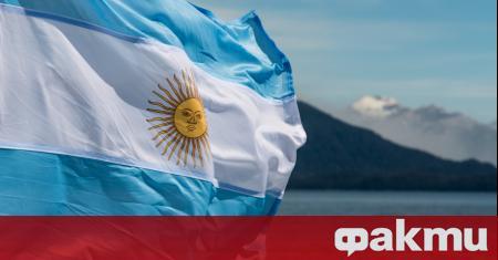 Компанията оператор на аржентинските АЕЦ Nucleoeléctrica Argentina обяви исторически рекорд