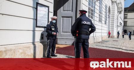 Български гражданин отказал да си сложи маска в магазин във