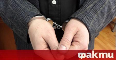 """Апелативен съд-Пловдив потвърди наказанието """"доживотен затвор"""" за бившия полицай Венцислав"""