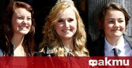 Синът на певицата Мелиса Етъридж – Бекет, е починал на