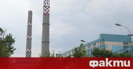 Нови разкрития за собствеността на Ахмед Доган направи във Варна