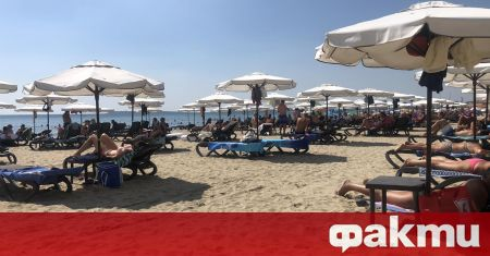 България може да започне да приема документи за визи за