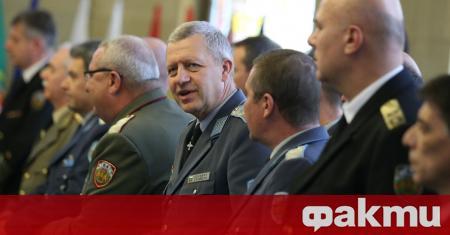 Министерският съвет предлага на Президента на Република България да издаде