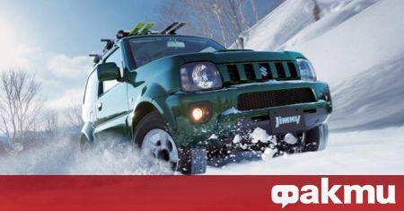Автомобилни експерти от украинското издание apostrophe публикуваха интересен рейтинг на