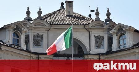 Регионални избори се проведоха в Италия днес, съобщи ANSA. Гласуване