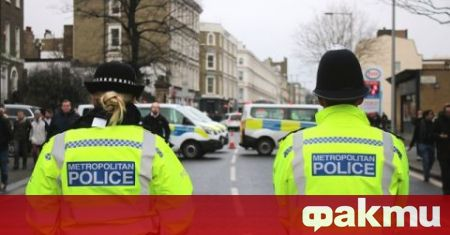 Великобритания засилва граничния контрол, за да блокира проникването на нови