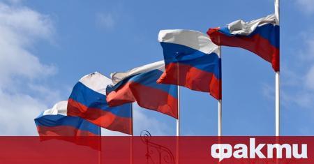 Службата на руския главен прокурор обяви, че започва да блокира