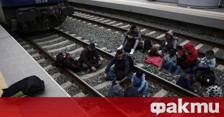 Съветът на Европа предупреди Гърция, че предложен закон, целящ ускоряване